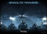 Halo Wars - Demo verfügbar