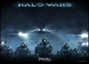 Halo Wars  - Kommt es auch für den PC?
