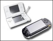 Handheld Monday: Augentraining für DS und Pursuit Force 2 für PSP