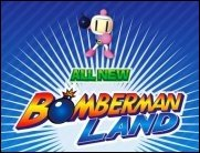 Handheld-Monday: Bust A Move DS &amp&#x3B; Bomberman Land (PSP)