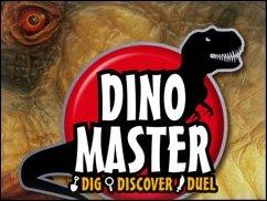Handheld Monday: Dino Master &amp&#x3B; Alien Syndrome - Handheld Monday: Dino Master &amp&#x3B; Ghost Recon AW 2