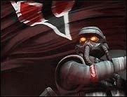 Handheld Monday: Mario Hoops, Ridge Racer 2 und Killzone Liberation
