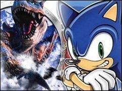 Handheld-Monday: Monster Hunter Freedom 2 und Sonic Rush Adventure