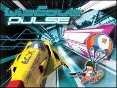 Handheld Monday: WipEout Pulse und Worms 2