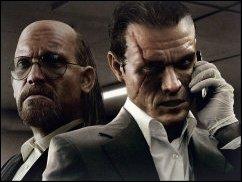 Handheld und zwei verrückte Hunde: Juiced 2 und Kane &amp&#x3B; Lynch