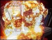 Handys - tickende Zeitbomben?