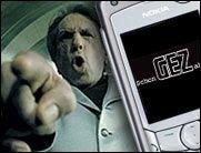 Handys und PCs: Bald zockt Euch die GEZ richtig ab!