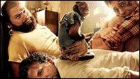 Hangover 2 Filmkritik  - Im falschen Filmriss