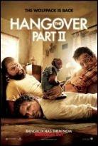 Hangover 2 - Kinostart - Ab dem 02. Juni 2011 im Kino