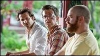 Hangover 2 - Rekordverdächtiger Start in den USA