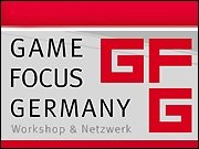 Hannover - 3. Game Focus Germany