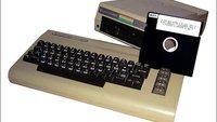 Happy Birthday C64 - Der Brotkasten wird 30