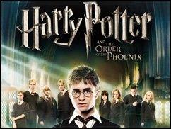 Harry lässt das Hexen nicht: Mr. Potters neuestes PS3-Abenteuer