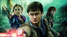 Harry Potter 7/ Teil 2 Gewinnspiel - Gewinne DVDs, BDs, Caps & mehr!