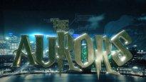 Harry Potter: Aurors - EA bringt die TV-Serie auf die Konsolen