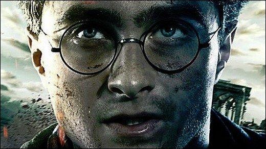 Harry Potter - Spektakuläres &quot&#x3B;Best Of&quot&#x3B; der ganzen Serie