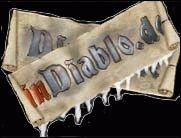 Hau den Barbar: News über die Diablo 2 Duelliga - eSports mit RPGs? Player vs. Player in der Diablo 2 Duelliga!