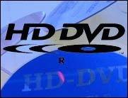 HD DVD bald mit 51 GByte Kapazität