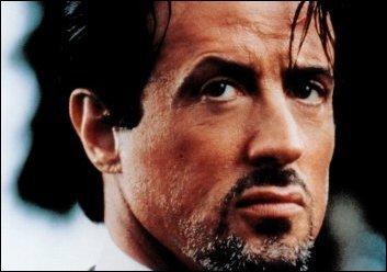 Headshot - Sylvester Stallone feuert den Regisseur