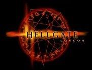 Heiß: Hellgate: London - Konzeptzeichnungen