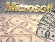 Heiße Gerichte in der Gerüchteküche: Microsoft und Yahoo (Update)
