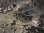 Heldenhaft: Company of Heroes: Add-on mit DX-10-Grafik