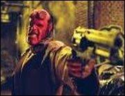 Hellboy: The Science of Evil - Neue Screenshots aus der Hölle
