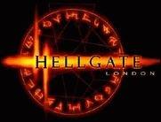 Hellgate: London : Brandheißes Bildertrio
