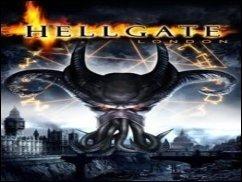 Hellgate: London - Collector's Editon fast ausverkauft