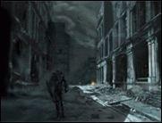 Hellgate: London - Die E3 bingt neue Videos