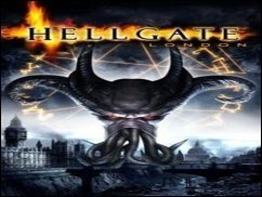 Hellgate: London - Inhalt der Collector's Edition enthüllt