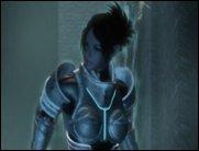 Hellgate: London: Jetzt in DirectX 10