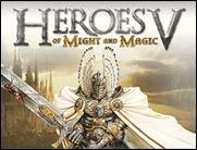 Heroes V - Hammers of Fate &amp&#x3B; Defcon - Everybody dies