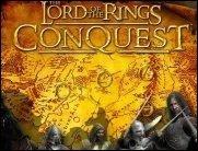 Herr der Ringe - Conquest - Multiplatform Grafikvergleich