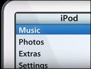 Herzschrittmacher vs. iPod