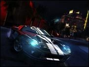 Heute mit Michael bei P3: Need for Speed Carbon