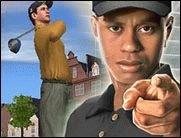 Heute mit Michael bei P3: Tiger Woods PGA Tour 07