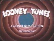 Hidden Gags in Looney Tunes