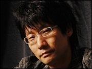 Hideo Kojima - Sein Leben, seine Spiele!
