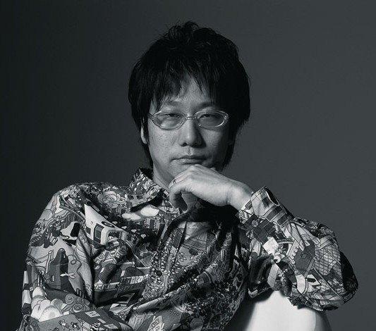 Hideo Kojima: Statement zu den Gerüchten
