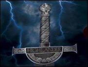 Highlander - Es kann nur einen Trailer geben!