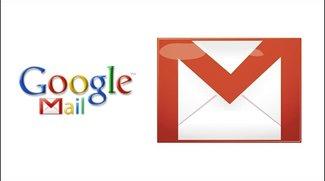 Hin und Weg im App Store - iOS: Google veröffentlicht Google Mail App, entfernt sie innerhalb weniger Minuten