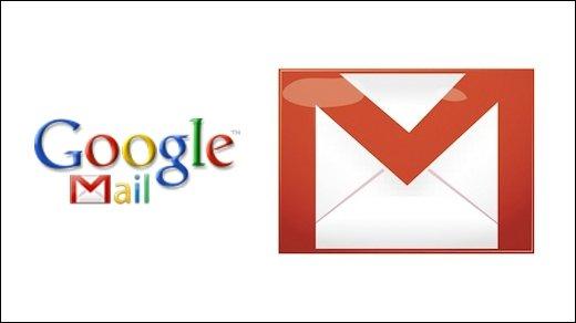Gmail: IMAP Einstellungen für Outlook einrichten