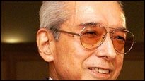 Hiroshi Yamauchi - Das Leben des Ex-Nintendo-Bosses Teil 1
