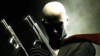 Hitman 5 - Wird auf der E3 enthüllt: Erster Screenshot aufgetaucht