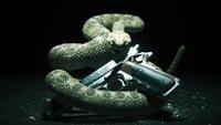 Hitman: Absolution - Der originale Attentäter im Trailer