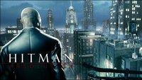 Hitman Absolution Vorschau - Der Killer mit der Krawatte ist wieder da
