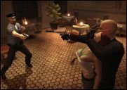 Hitman: Blood Money Patch 1.2 behebt Stabilitätsprobleme