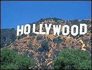 Hollywoodklatsch - Neuester Hollywood-Gossip