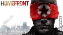 Homefront - Solo-Kampagne des Shooters soll recht kurz sein